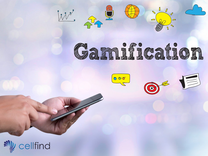 Why Gamification Should Be A Priority In Mobile Marketing Business Solutions