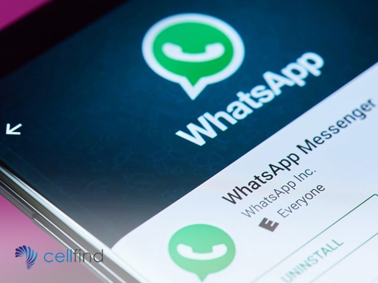 WhatsApp for Business Its benefits and how to use it