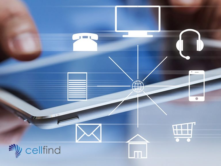 What is Omnichannel Marketing? What Does it Mean for My Business?