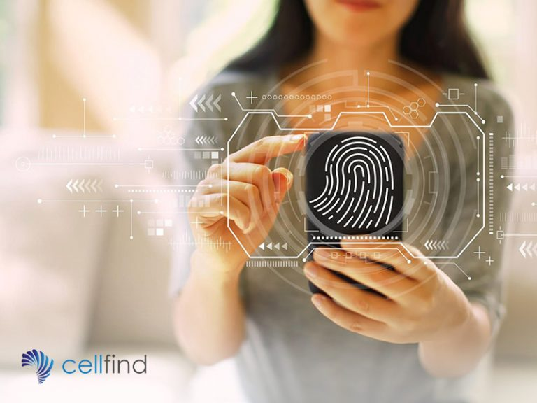 What is Mobile ID and How Can it Benefit South African Businesses