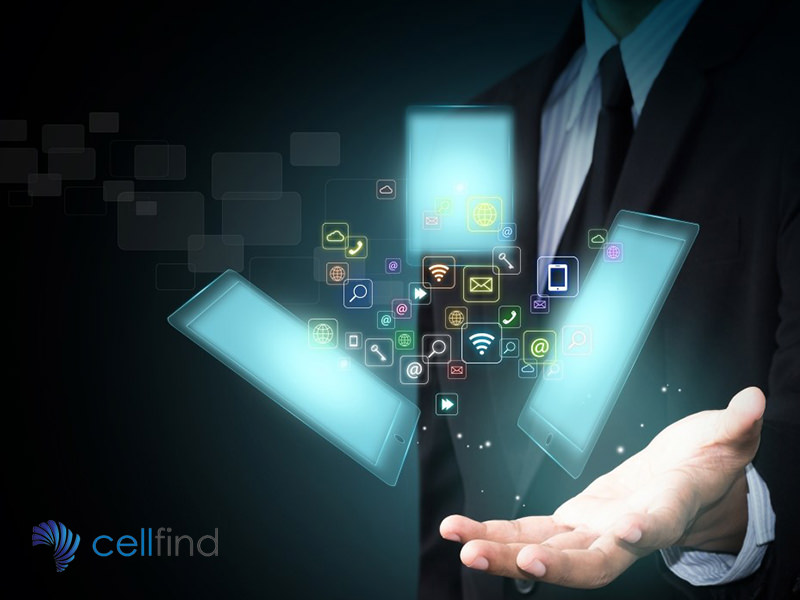 What Does Managed Services Mean