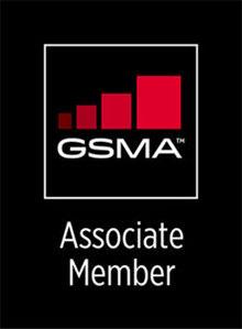 GSMA member