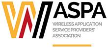 WASPA founder