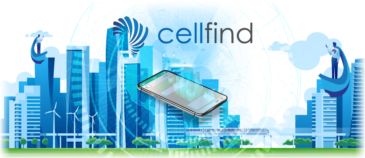 Mobile technology solutions company providing tailored mobile applications
